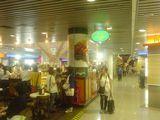 2010.KL1029A2.jpg