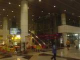 2010.kl10.12.jpg