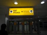 2011.4-Prague%20065.jpg