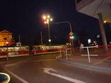 2011.4-Prague%20108.jpg