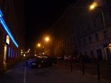 2011.4-Prague%20127.jpg