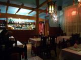 2011.4-Prague%20129.jpg