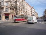 2011.4-Prague%20148.jpg
