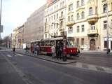 2011.4-Prague%20152.jpg