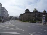 2011.4-Prague%20164.jpg