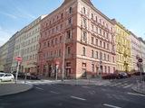 2011.4-Prague%20180.jpg
