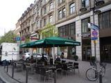 2011.4-Prague%20318.jpg