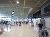 2011nrt-airport05f3.jpg