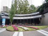 2011oct-akasaka-07.jpg