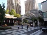 2011oct-akasaka08.jpg