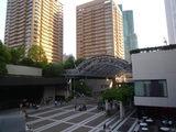 2012%205.tokyo%20088.jpg