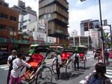 2012%205.tokyo%20090.jpg