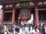 2012%205.tokyo%20094.jpg