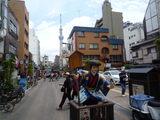 2012%205.tokyo%20138.jpg