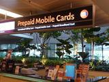 2012%20sep%20Singapore%20018.jpg