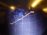 2012%20sepbkk%200m35.jpg