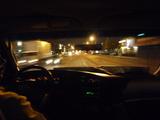 2012-feb-la-028h.jpg