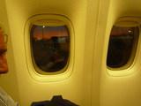 2012-feb-la-046n.jpg