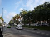 2012-la-feb-006.jpg