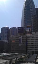 2012apr-02tokyo.jpg