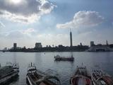 2012jan-060.jpg