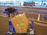 2012may-hongkong132a.jpg