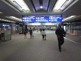 2013sephongkonga10.1.JPG