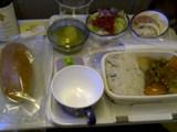 BA-meal.jpg