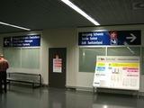 Basel832.jpg