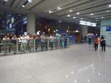 Beijing17.JPG