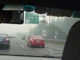 Beijing33a.JPG