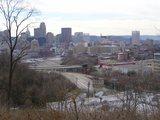 Cincinnati%EF%BC%91.jpg