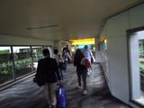 Jakartaapr016.JPG