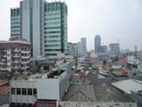 Jakartaapr023.JPG
