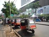 Jakartaapr024.JPG