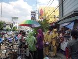 Jakartaapr026.JPG