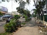 Jakartaapra026.JPG