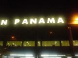 Panama01%20161.jpg