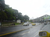 Panama01%20386.jpg