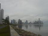 Panama01%20402.jpg