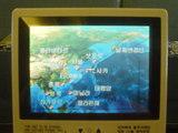 aas%201222.jpg