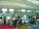 airport-inc1399.jpg