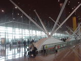 airport1%5B1%5D.jpg