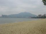 beach%20005.jpg