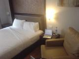 bkkhotel26.jpg