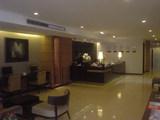 bkkhotel54.jpg
