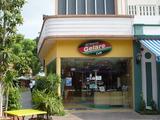 cafe-sin003.jpg