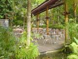 cafe-sin01.jpg