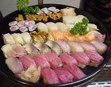 hanami-sushi3.jpg