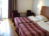 her-room.jpg